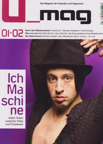 12_2009_u_mag_cover