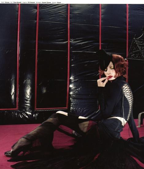 2003_11_style3