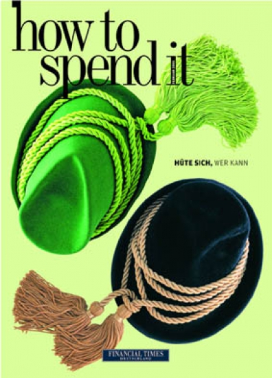 2005_how_to_spend_it