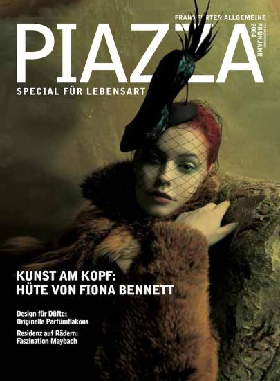 2005_piazzatitel-1