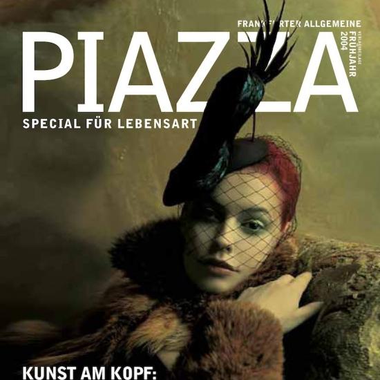 2005_piazzatitel_t-1