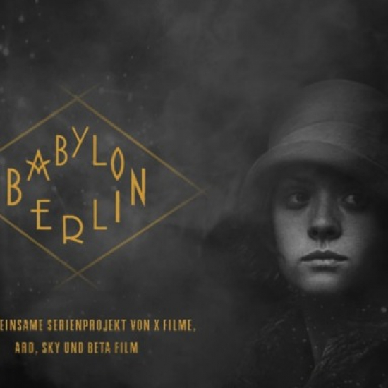 babylon_berlin2_0