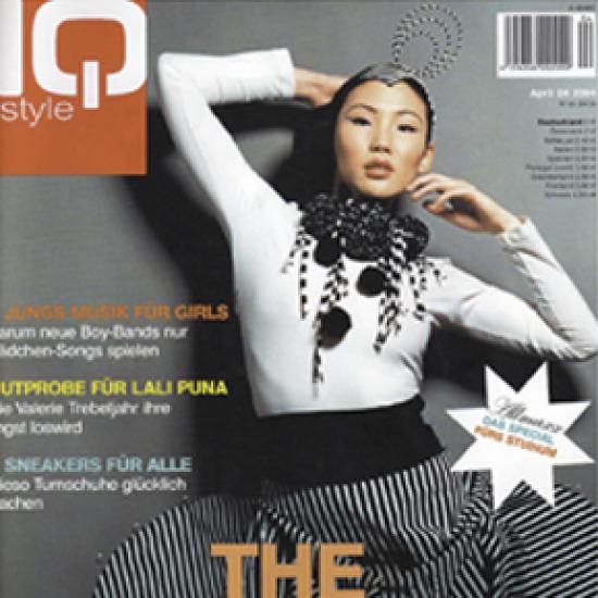 iq_style_t