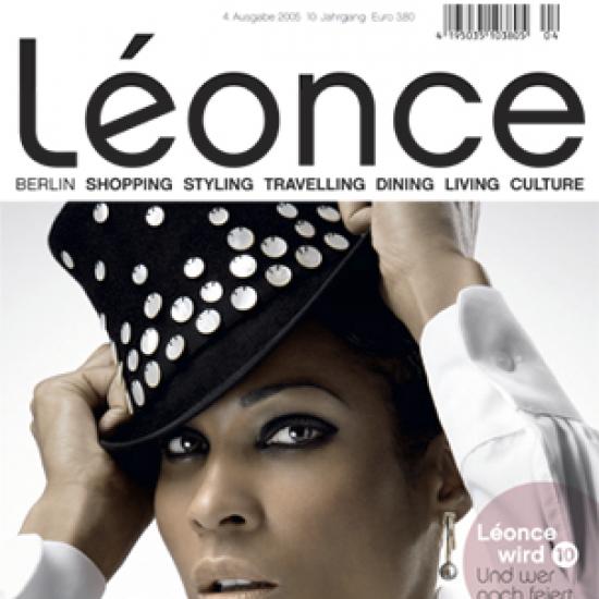 leonce_t