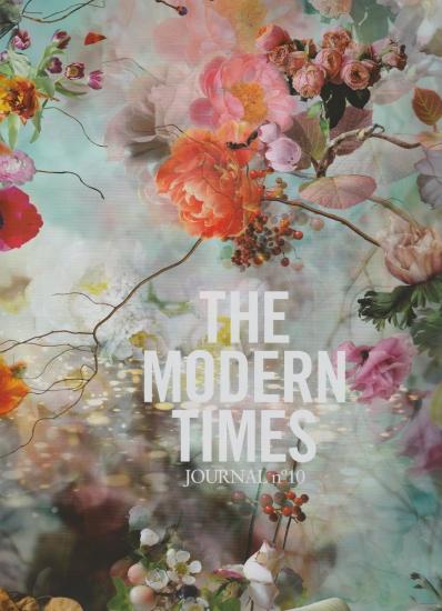 modern_times_journal_no.10_2-1