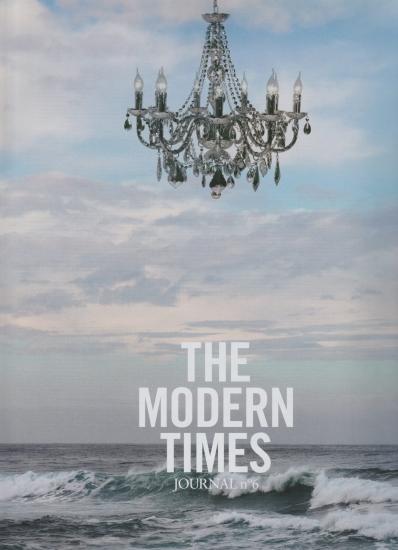 modern_times_journal_no.6_2-1